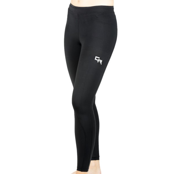 Cheeta Recovery Womens Compression Tights
