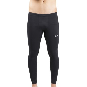 Cheeta Recovery Mens Compression Tights